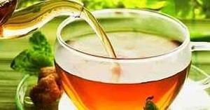 130901-tea