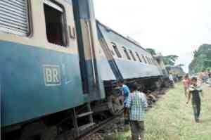 140605-rail