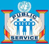 140623-pulic_service
