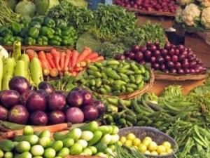 140626-vegetable_350_263