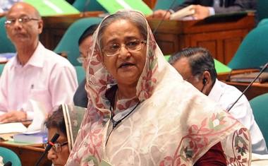 Hasina_Parliament