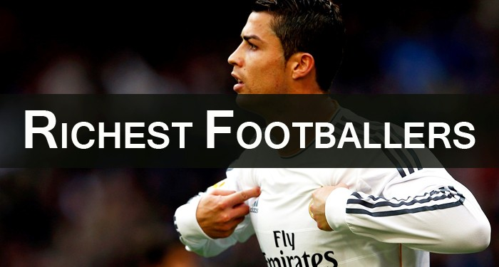 cristiano-ronaldo-richest-footballers-700x375