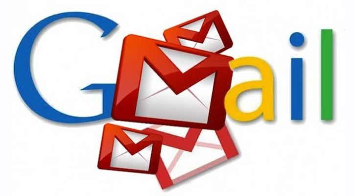 gmail_bg_603019411