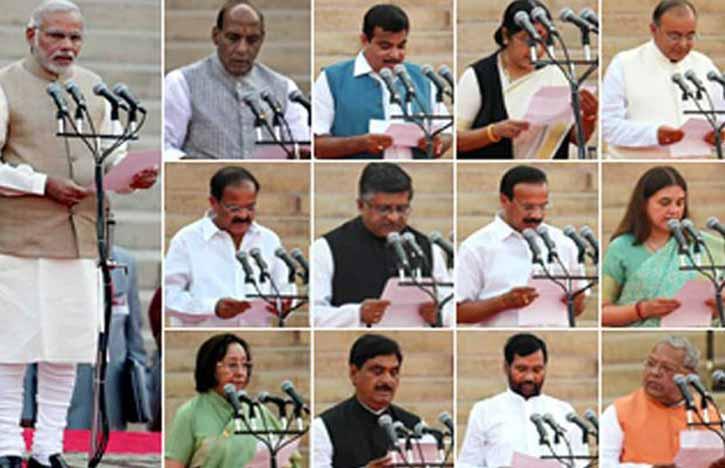 narendra_modi_cabinet__bg_403597743