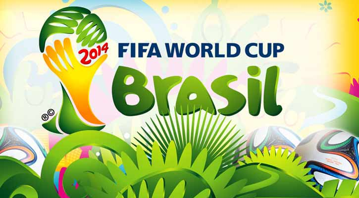 Fifa_world_cup_Brasilbg_842608708