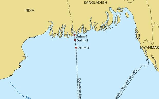 India-Bangladesh01