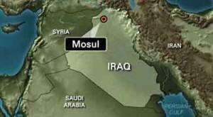 Iraq_Mosul_sm_307071898