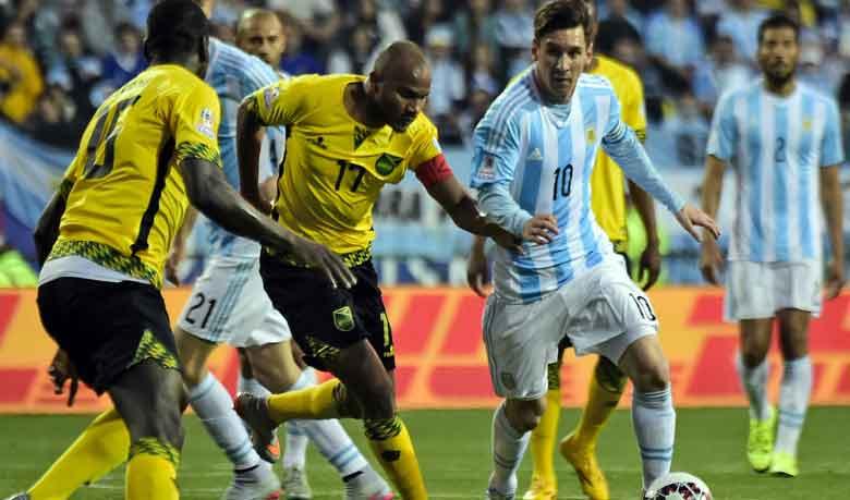 Argentina1435317032