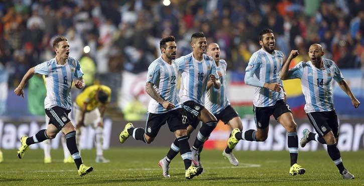 argentina_win_smbg_pic_415803701