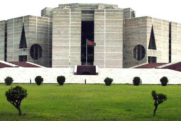 bangladesh-parliament_989_146519