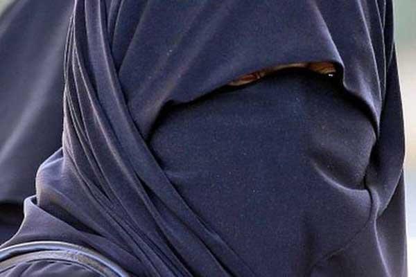 chad_burka_bbc-bangla_samakal_144071