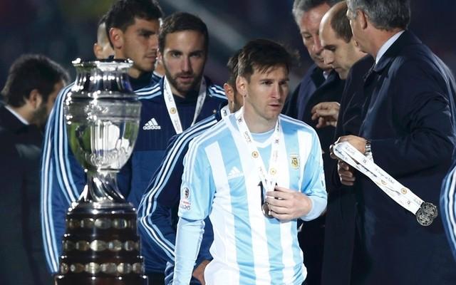 ARGENTINA+REAX+1