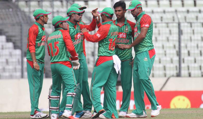 Bangladesh11436715017