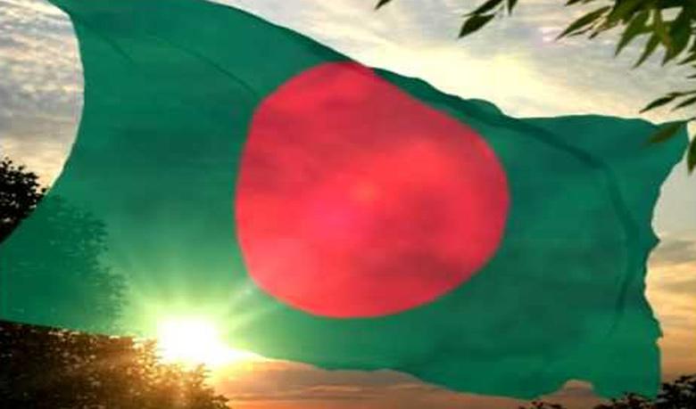 Bangladesh1435816240