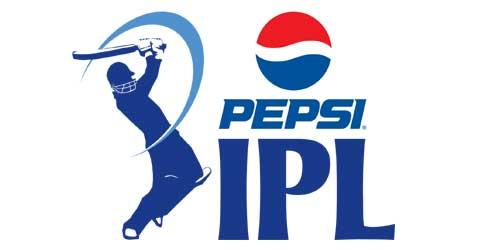 IPL20150703132808