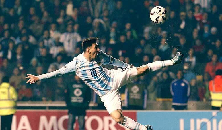 Messi1435731083 (1)