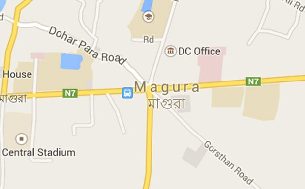 magura_map