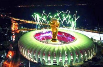 140612-world_cup_350_228