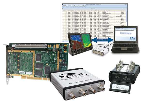 image_97358.commercial-avionics-utilities-software-l